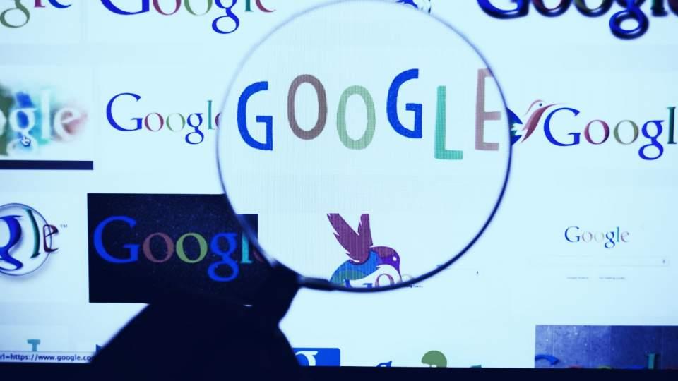Google Trends: интерес к биткоину и индустрии DeFi падает