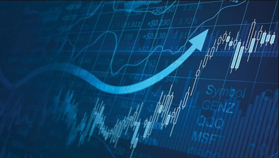 Компания Luxor прогнозирует рост хэшрейта Биткоина