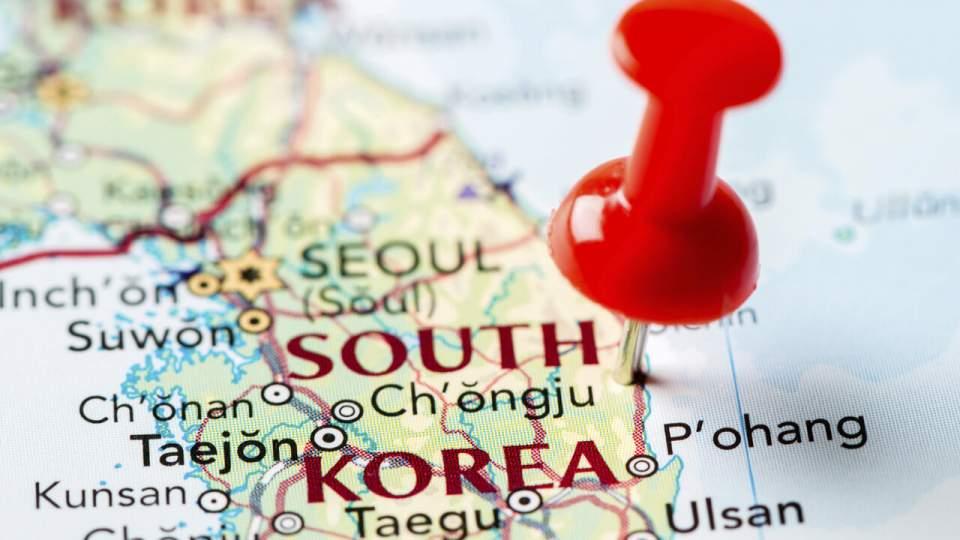 Financial Times: из-за закрытия южнокорейских бирж будут уничтожены криптоактивы на $2.6 млрд