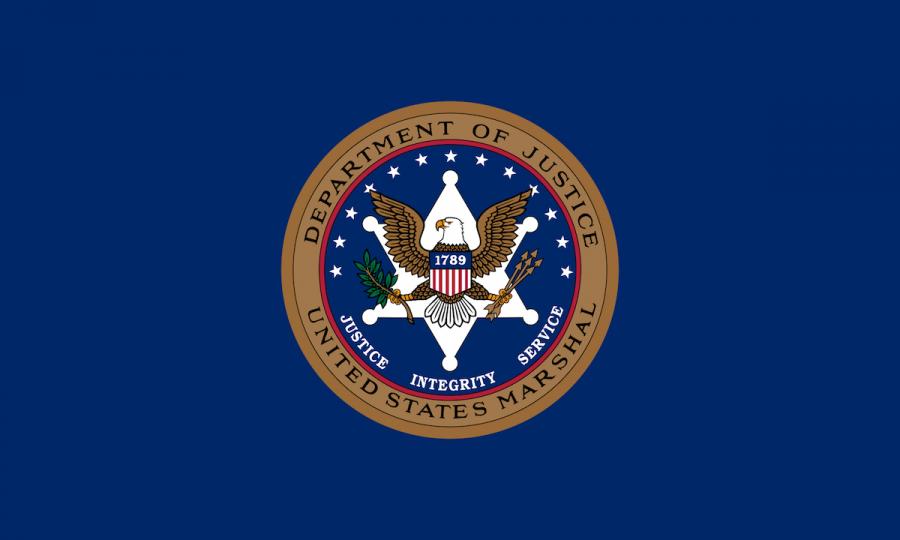 Служба федеральных маршалов США продаст на аукционе биткоины на $37.7 млн
