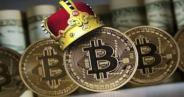 Криптовалюта: мифы, факты, нюансы