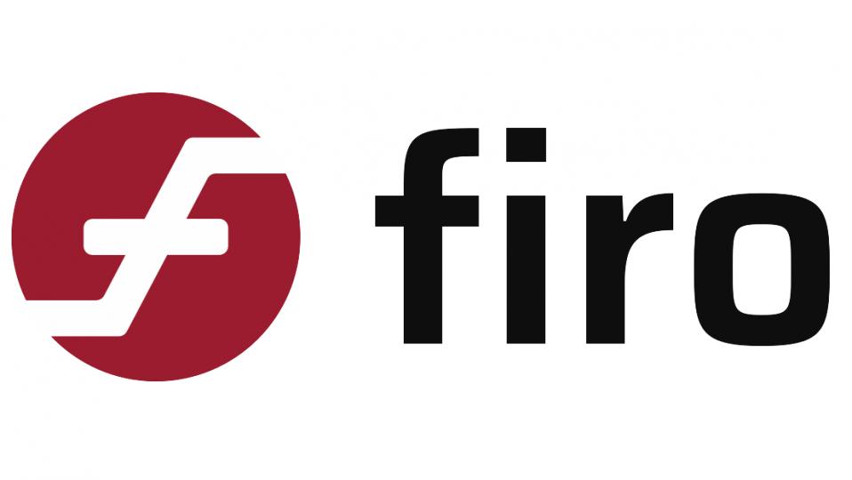 Разработчики Firo запустили протокол для повышения конфиденциальности транзакций