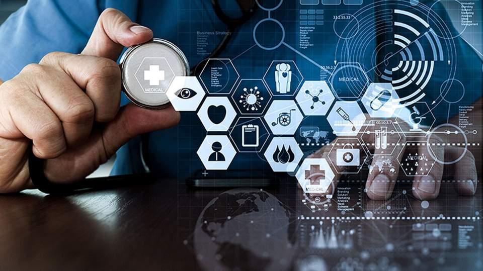 Власти ОАЭ запустили платформу на блокчейне для хранения медицинских данных